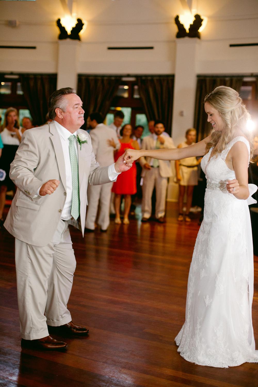 New_Orleans_Wedding_Photographer-79.jpg
