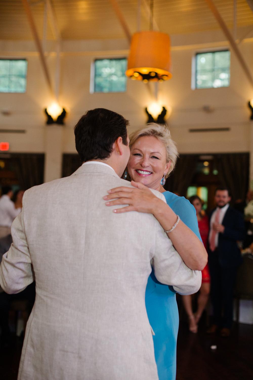 New_Orleans_Wedding_Photographer-82.jpg