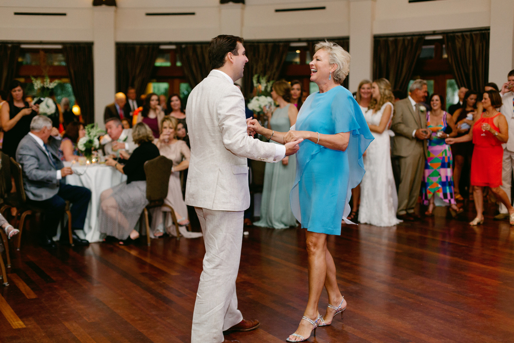 New_Orleans_Wedding_Photographer-81.jpg