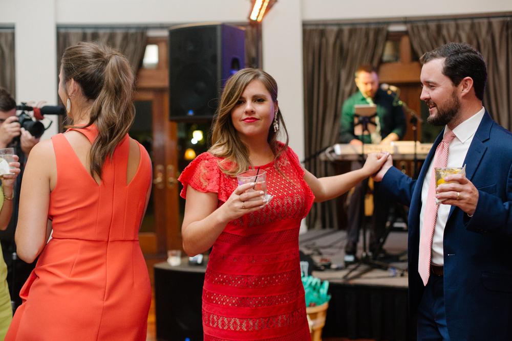 New_Orleans_Wedding_Photographer-87.jpg