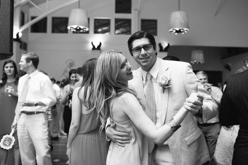 New_Orleans_Wedding_Photographer-90.jpg