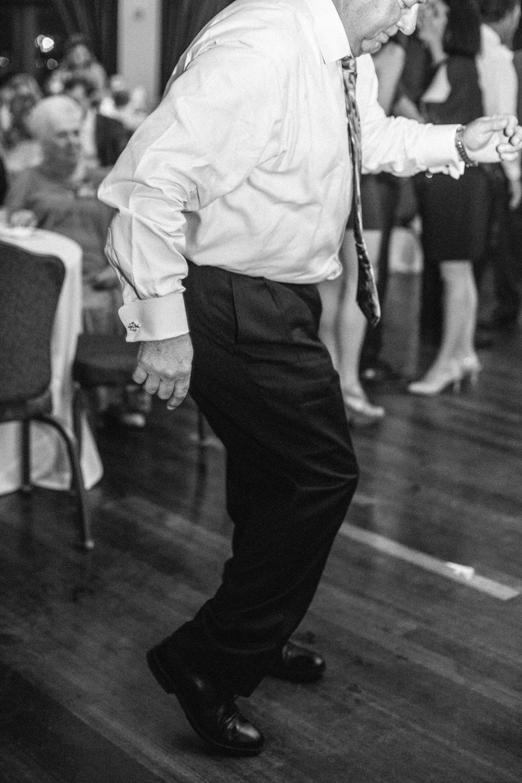 New_Orleans_Wedding_Photographer-93.jpg