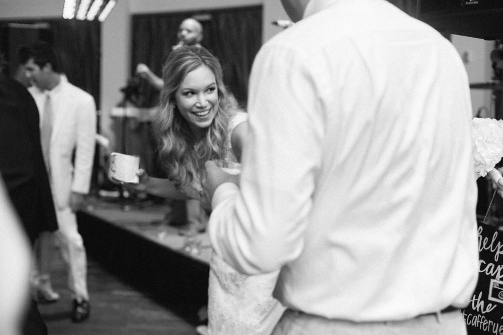 New_Orleans_Wedding_Photographer-97.jpg