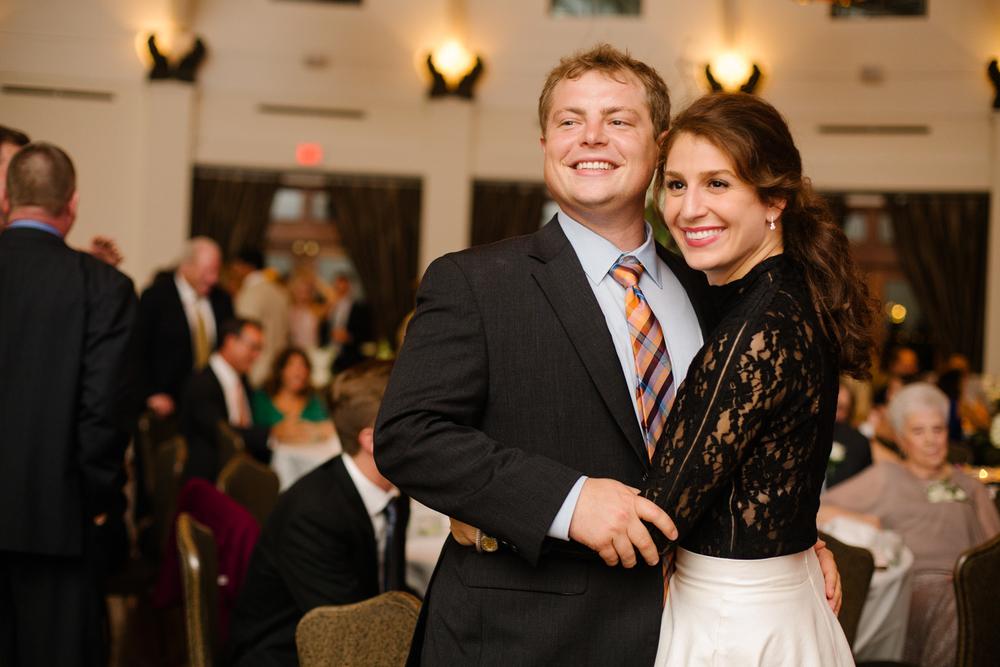 New_Orleans_Wedding_Photographer-99.jpg