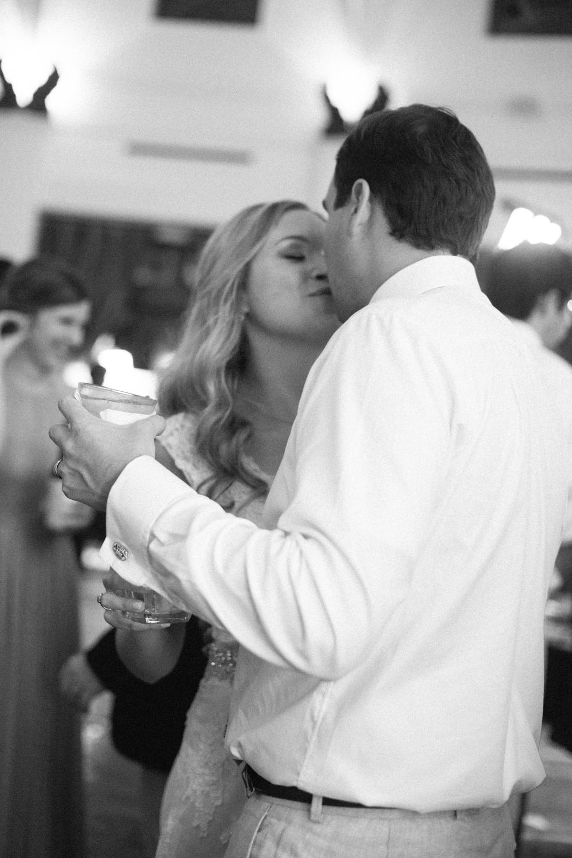 New_Orleans_Wedding_Photographer-100.jpg