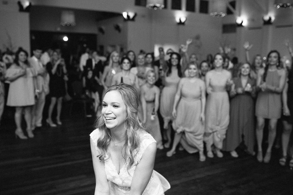 New_Orleans_Wedding_Photographer-101.jpg