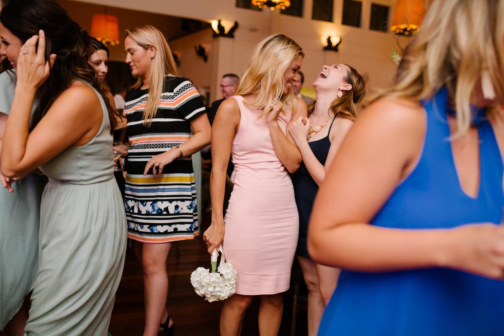 New_Orleans_Wedding_Photographer-103.jpg
