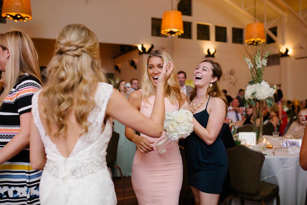 New_Orleans_Wedding_Photographer-104.jpg