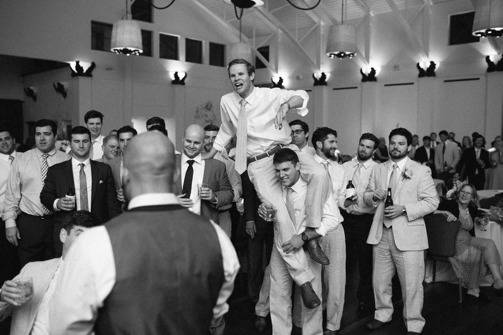 New_Orleans_Wedding_Photographer-105.jpg