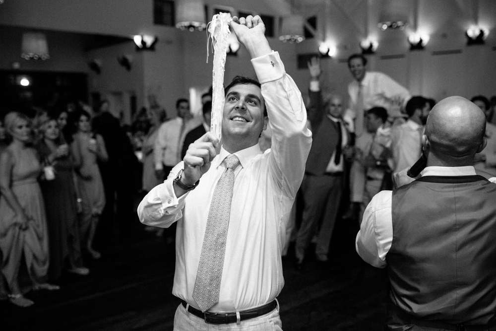 New_Orleans_Wedding_Photographer-106.jpg