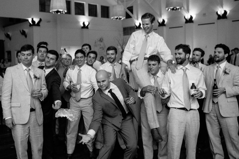 New_Orleans_Wedding_Photographer-107.jpg