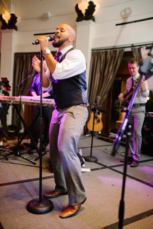 New_Orleans_Wedding_Photographer-112.jpg