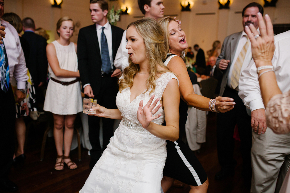 New_Orleans_Wedding_Photographer-115.jpg