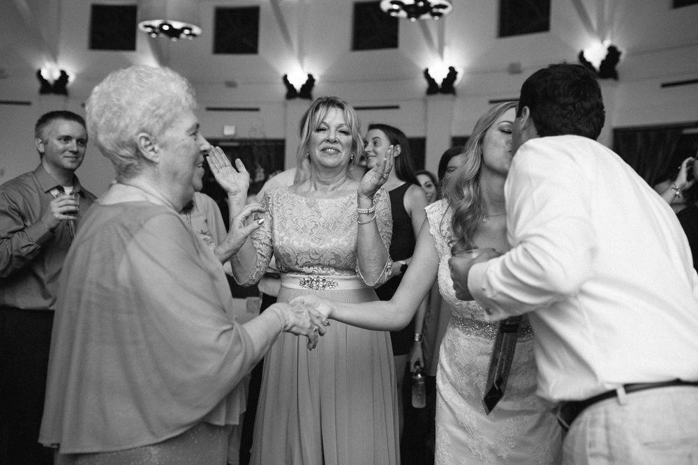 New_Orleans_Wedding_Photographer-117.jpg