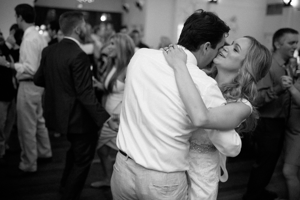 New_Orleans_Wedding_Photographer-119.jpg