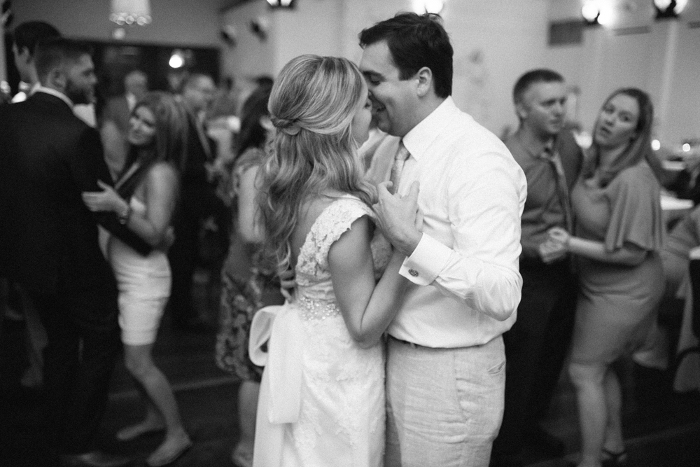 New_Orleans_Wedding_Photographer-120.jpg