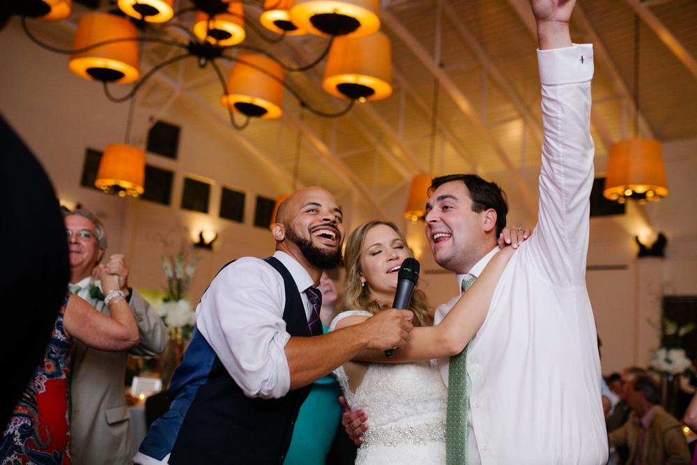 New_Orleans_Wedding_Photographer-124.jpg