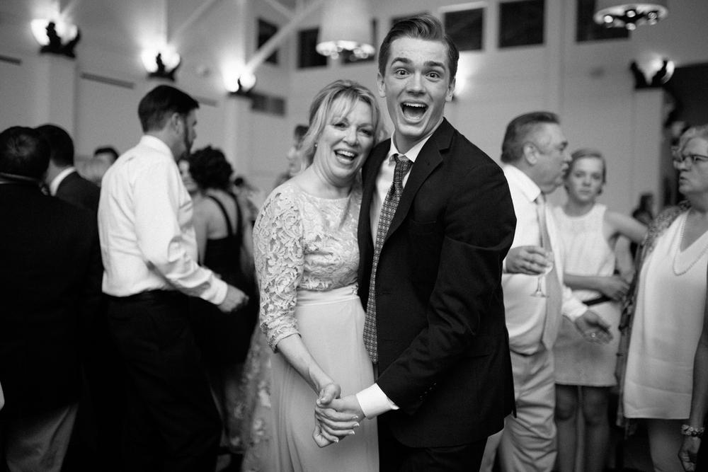 New_Orleans_Wedding_Photographer-127.jpg