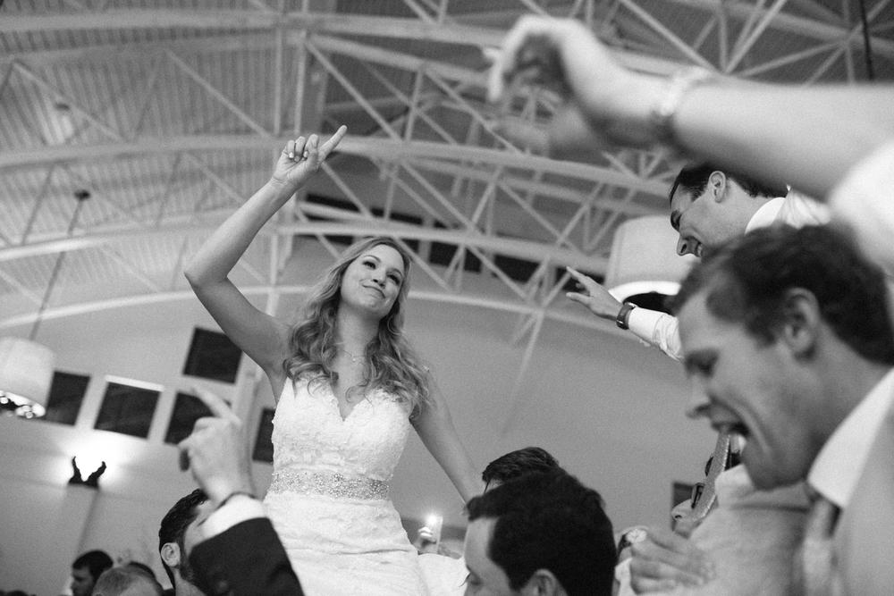 New_Orleans_Wedding_Photographer-129.jpg