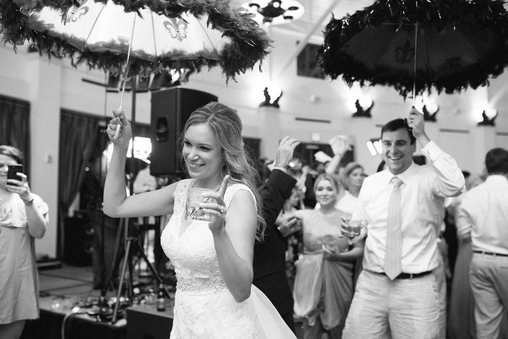 New_Orleans_Wedding_Photographer-132.jpg