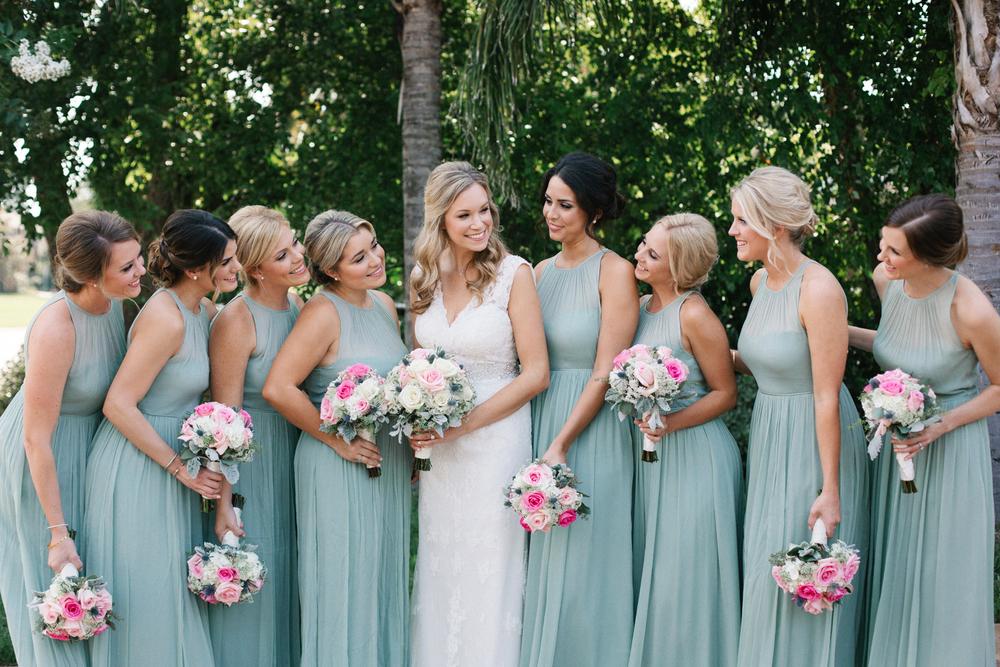 New_Orleans_Wedding_Photographer-23.jpg