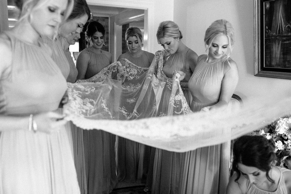 New_Orleans_Wedding_Photographer-134.jpg
