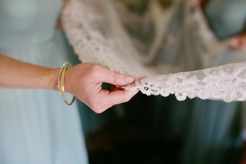 New_Orleans_Wedding_Photographer-133.jpg
