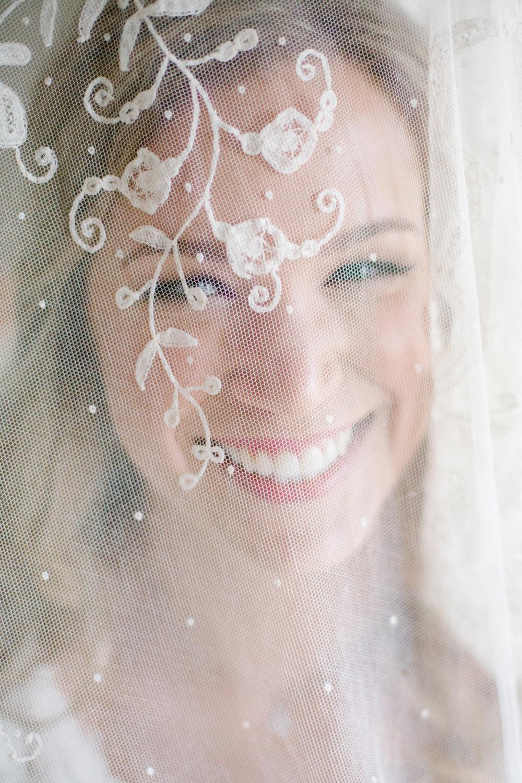 New_Orleans_Wedding_Photographer-136.jpg