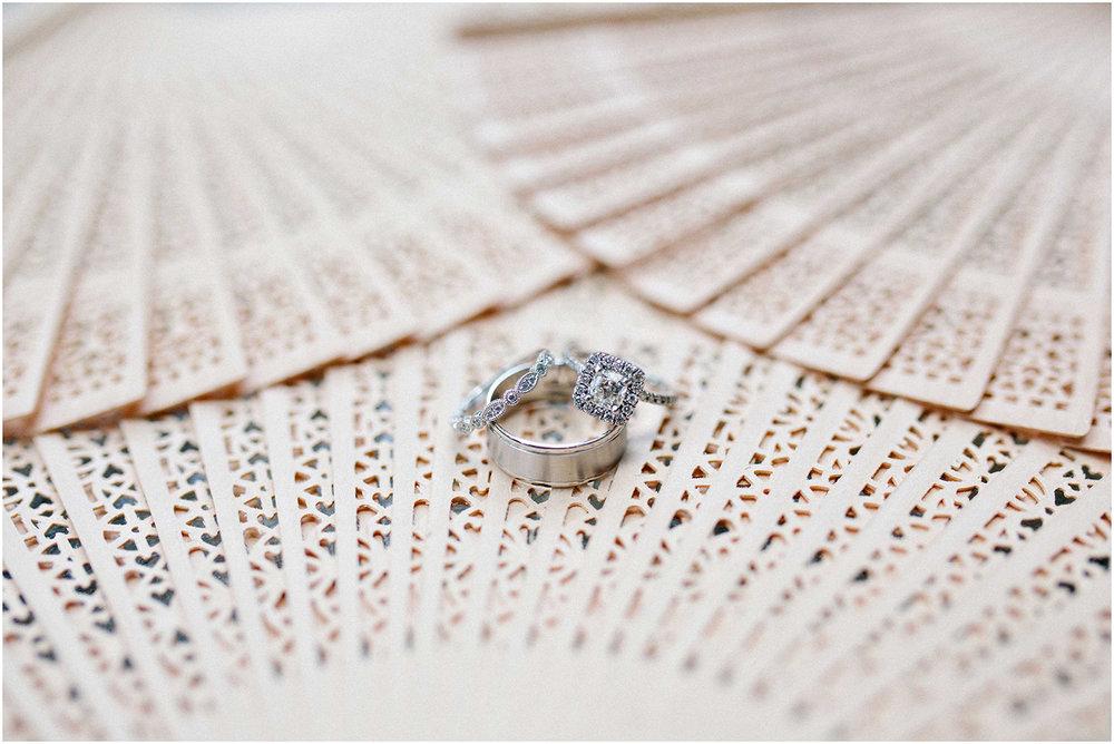 Gulf_Coast_Wedding_Photographer_0005.jpg