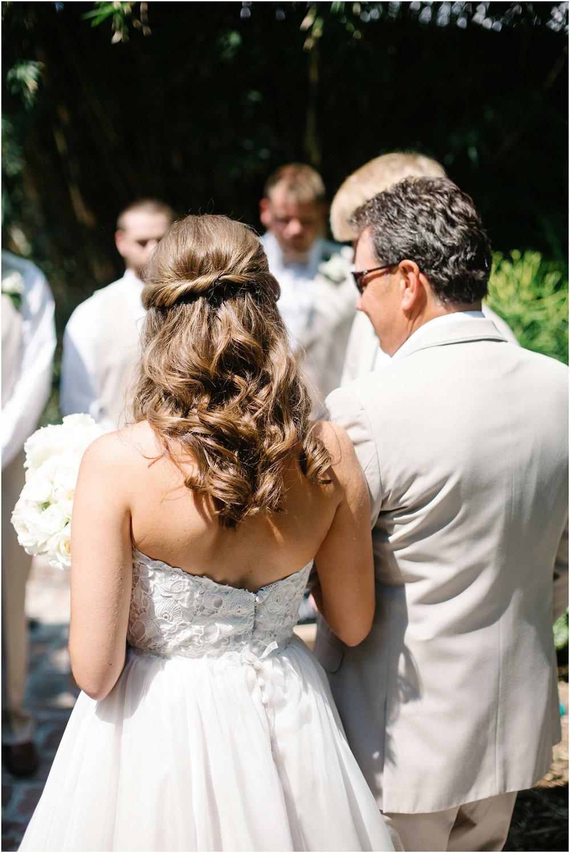 Gulf_Coast_Wedding_Photographer_0008.jpg