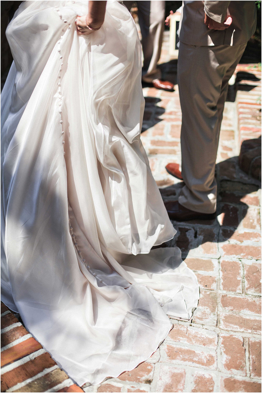 Gulf_Coast_Wedding_Photographer_0009.jpg