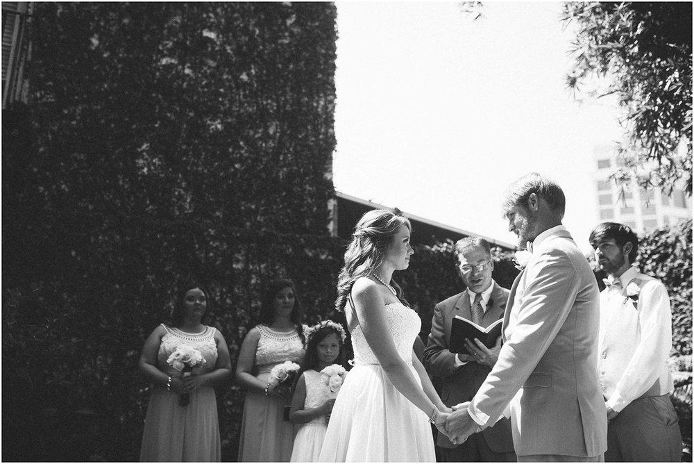 Gulf_Coast_Wedding_Photographer_0012.jpg