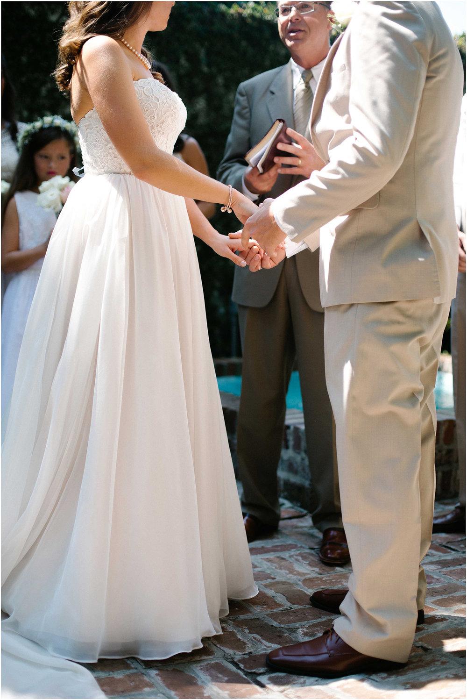 Gulf_Coast_Wedding_Photographer_0011.jpg