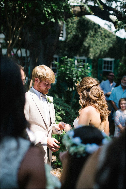 Gulf_Coast_Wedding_Photographer_0015.jpg