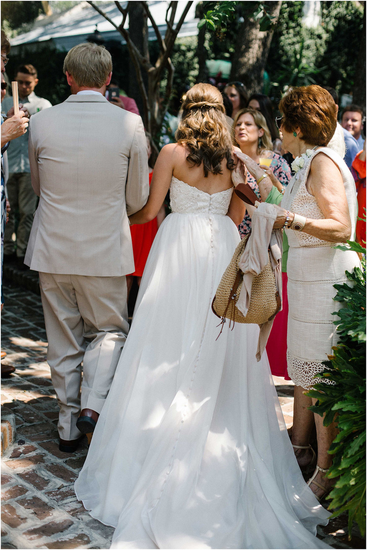 Gulf_Coast_Wedding_Photographer_0021.jpg