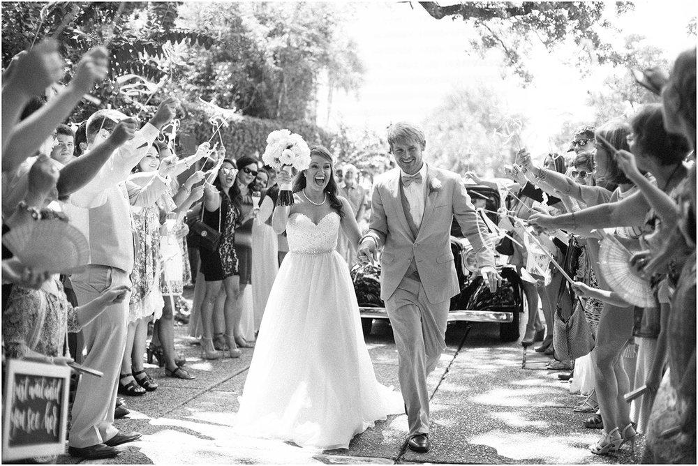 Gulf_Coast_Wedding_Photographer_0024.jpg