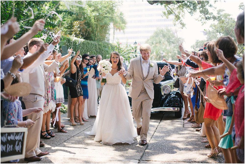 Gulf_Coast_Wedding_Photographer_0023.jpg