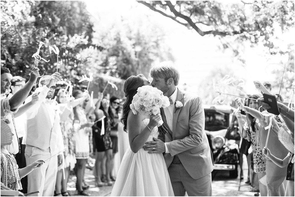 Gulf_Coast_Wedding_Photographer_0025.jpg