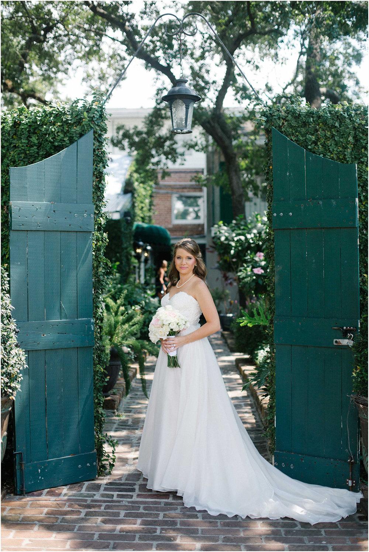 Gulf_Coast_Wedding_Photographer_0058.jpg