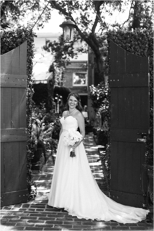 Gulf_Coast_Wedding_Photographer_0059.jpg