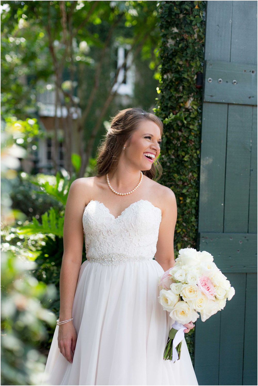 Gulf_Coast_Wedding_Photographer_0060.jpg