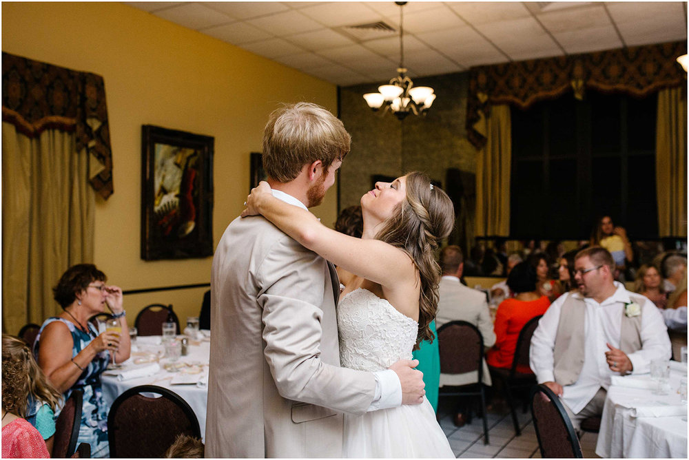 Gulf_Coast_Wedding_Photographer_0041.jpg