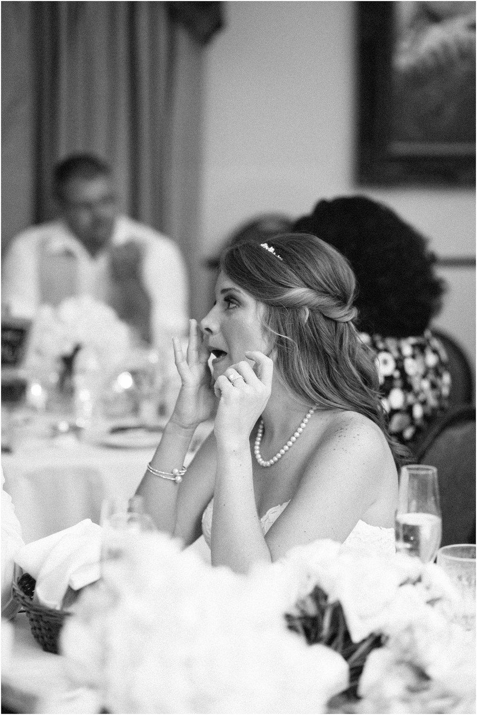 Gulf_Coast_Wedding_Photographer_0056.jpg