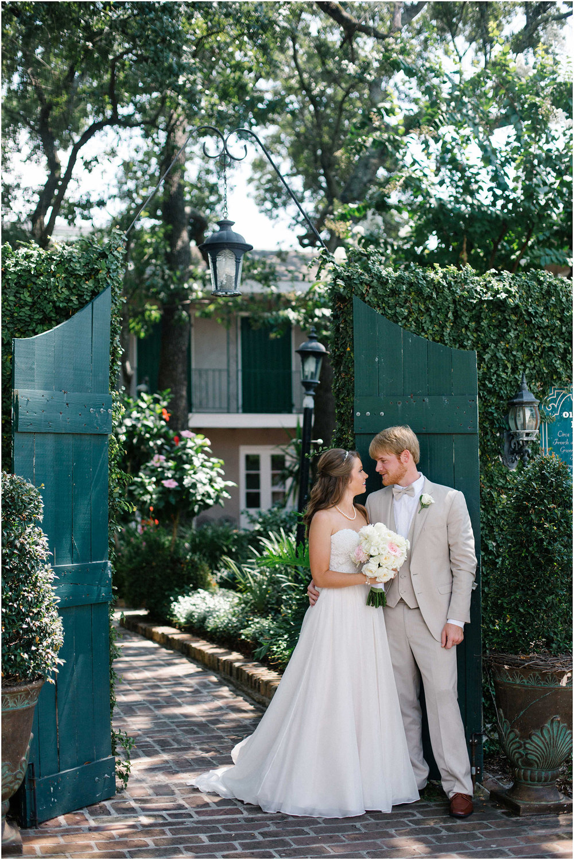 Gulf_Coast_Wedding_Photographer_0061.jpg