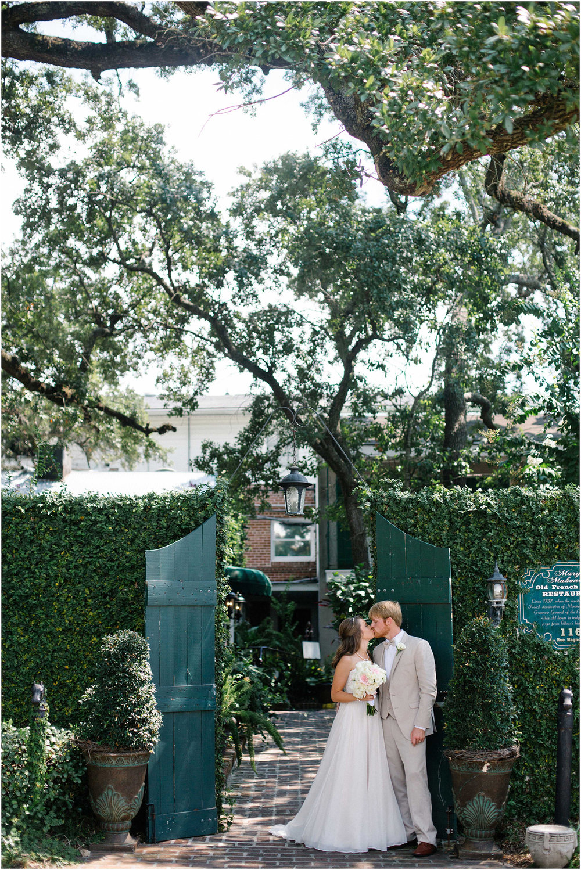 Gulf_Coast_Wedding_Photographer_0062.jpg