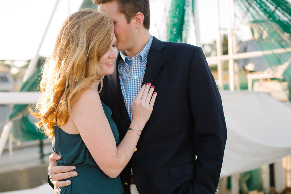Megan_Taylor_Engagement-97.jpg