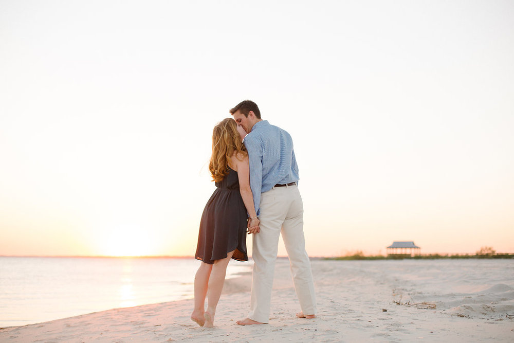 Megan_Taylor_Engagement-119.jpg