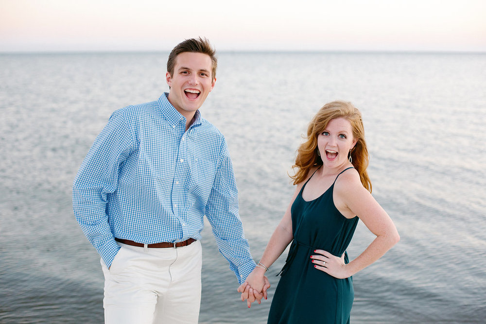 Megan_Taylor_Engagement-138.jpg