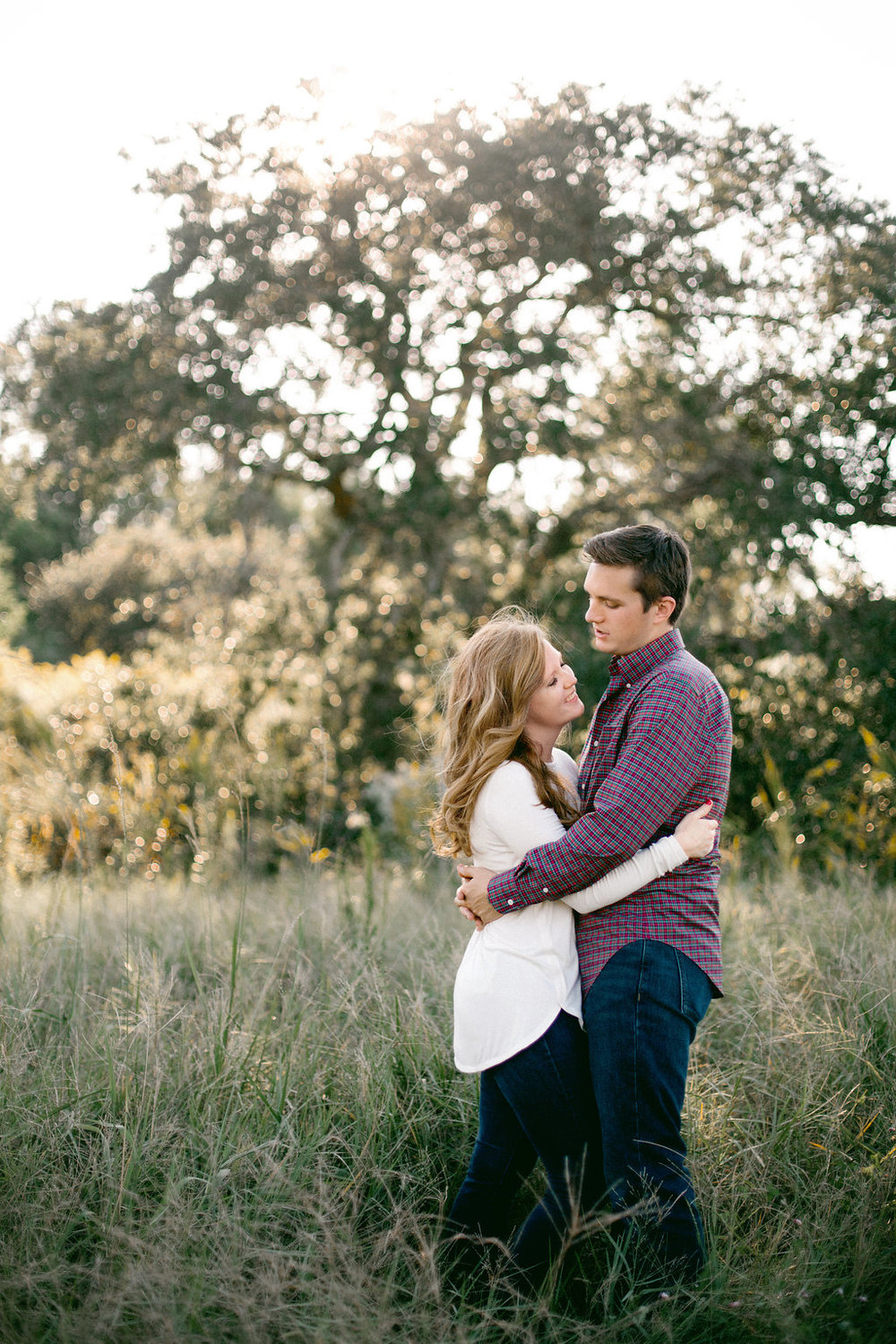 Megan_Taylor_Engagement-25.jpg