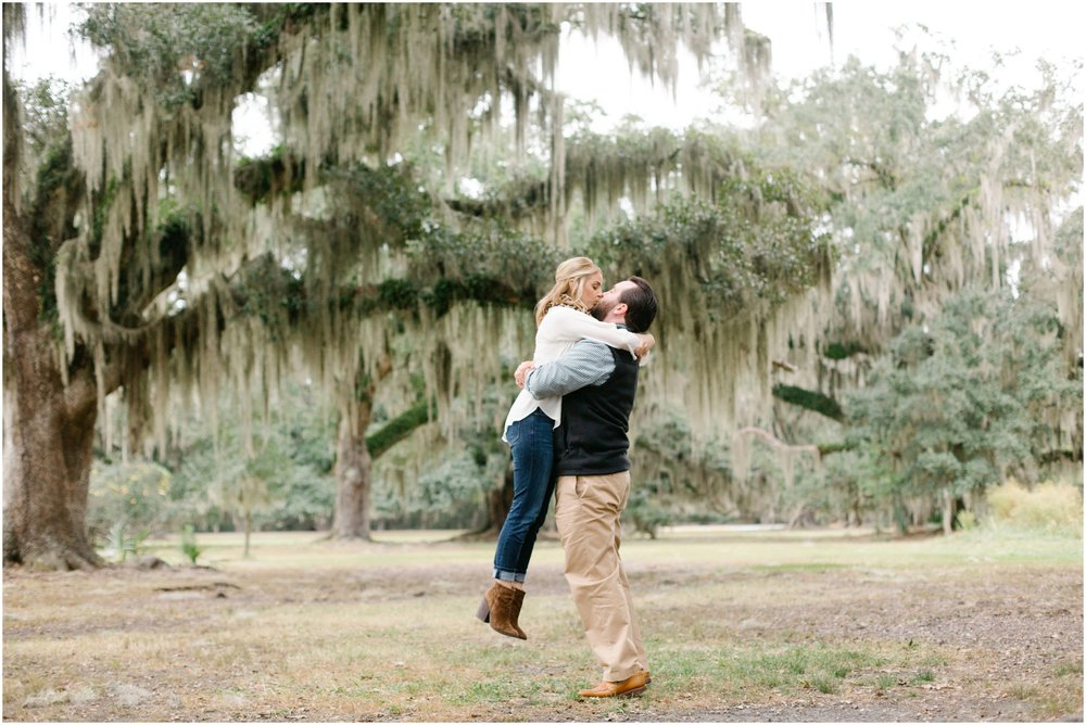 Gulf_Coast_Wedding_Photographer_0020.jpg